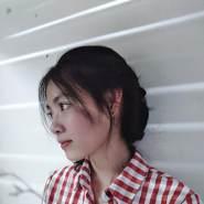 nghi226's profile photo