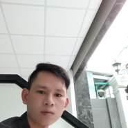 sayt929's profile photo