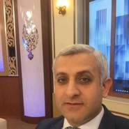 manuchims's profile photo