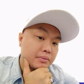 heom936_Binh Duong_Kawaler/Panna_Mężczyzna
