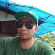 nirzan964034's profile photo