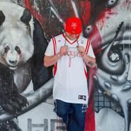 redc518's profile photo
