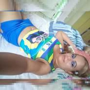 susana719844's profile photo