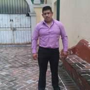 josel29833's profile photo