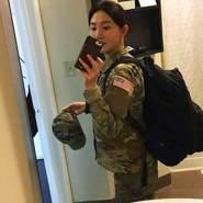 kimyoung549258's profile photo