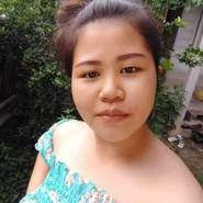userpywr39685's profile photo