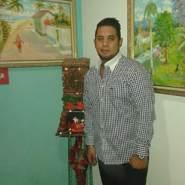 jeanc2798's profile photo