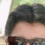 carlosa897326's profile photo