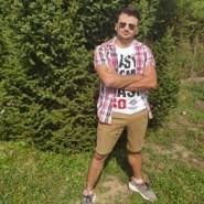 markoz989892's profile photo