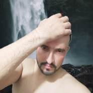khadim16's profile photo