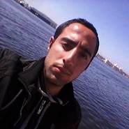 mahmoudm109304's profile photo
