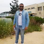 ramij53's profile photo