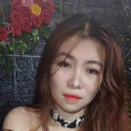 trucm39's profile photo