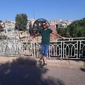 assamk992246_Halab_Kawaler/Panna_Mężczyzna