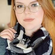 elleobe43's profile photo