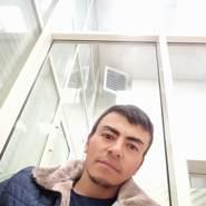 maksims193853's profile photo