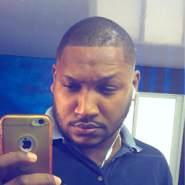 fernandog538941's profile photo
