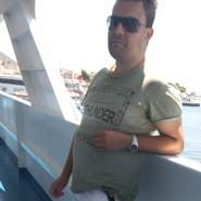 kostis29042's profile photo