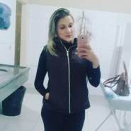 bellam680214's profile photo