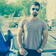 karem183626's profile photo