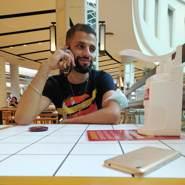 Ismails1103's profile photo