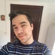 fabiana561017's profile photo