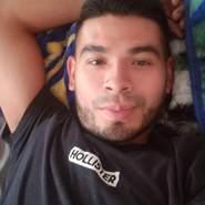 manuelv623583's profile photo