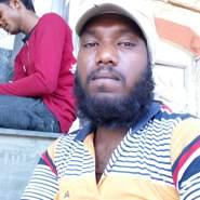 rameshm431893's profile photo