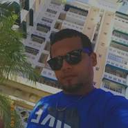 bernadog164857's profile photo