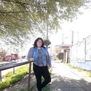 daniela265116's profile photo