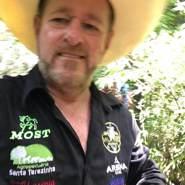 workmanb's profile photo