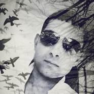 mehmet7774's profile photo