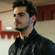 hmzhm61's profile photo