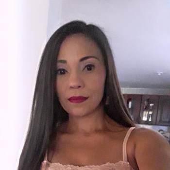 sarad3080_Antioquia_Svobodný(á)_Žena