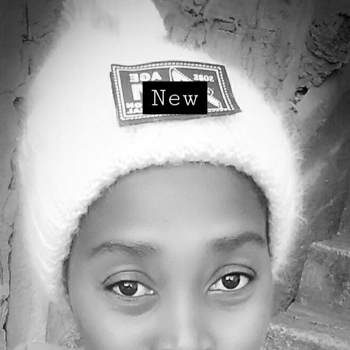 yasmeenn515879_Kwazulu-Natal_Single_Female