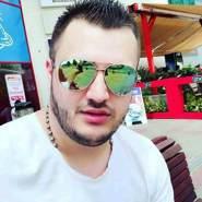 oswaldos658634's profile photo