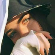 paulor28933's profile photo