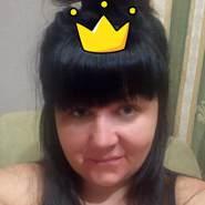 olyah61's profile photo