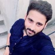 zayanz929069's profile photo