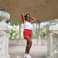 soniad127243's profile photo