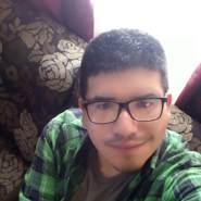 patriciob546764's profile photo