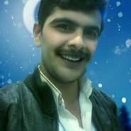 ihsanh617579's profile photo
