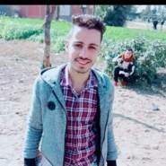 ibrahims237288's profile photo