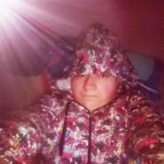 dorotka960258's profile photo