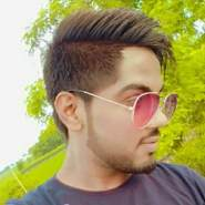 gurdeeps108951's profile photo