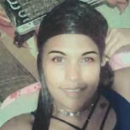 maidelin937532's profile photo