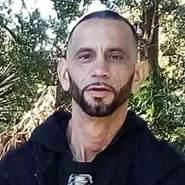 jesset38's profile photo