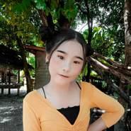 yeem760's profile photo