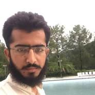 uzairsaleem259668's profile photo