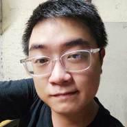 tuanv28's profile photo